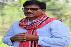 sukanya samriddhi yojana bjp mla dhirendra singh adopts 20 poor girls