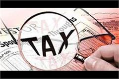 home minister angry over no action in tax evasion case