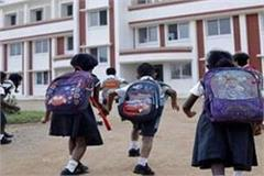 school colleges will open from october 15