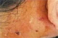 rape with girl in patiala