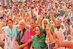 protest medha patekar