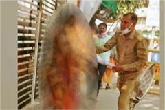 woman who set herself on fire outside up vidhan bhavan
