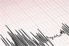 earthquake tremors felt in lahaul spiti