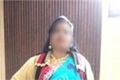 wife murder in chandigarh