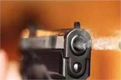 1 killed in firing in tarntaran