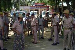 hathras case ed to investigate foreign funding for spreading ethnic riots in up