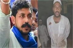 aimim candidate dilshad ahmed was beaten up by aspa workers