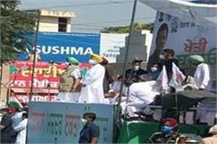 big carelessness in rahul s security
