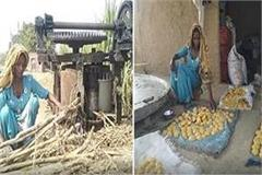 husband s poor livelihood in corona wife example of women empowerment