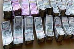 income tax raids on 4 groups in bihar