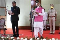 haryana news alok verma appointed as chairman of hpsc