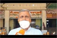 agriculture minister jp dalala s statement china hand behind farmer protest
