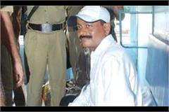 allahabad high court hands over munna bajrangi murder case to cbi