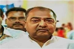 bjp leader said choose narendra modi to destroy the breeds of muslims