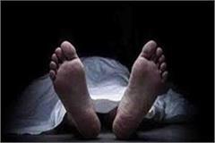 tragic road accident 3 killed in shamli one in critical condition