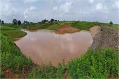 res department made millions of ponds in lockdown