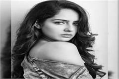 mandi tv actress murder attack