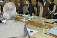 himachal tourism sector will get new dimension with expansion of airports cm