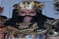 ramayana teaches that good always triumphs over evil raza murad
