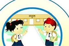 e t t teachers recruitment examination on 29 november