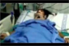 hathras gangrape case adg claims no rape confirmed in investigation