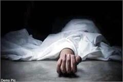deadbody-found-from-room