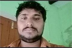 miscreant deepak arrested after the encounter