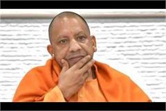 cm yogi says opposition parties have poor thinking and
