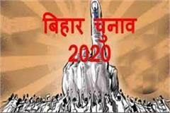1357 candidates filed nomination for the first phase