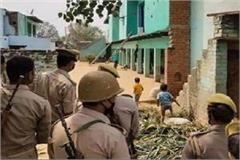 stf to investigate conspiracy to incite ethnic violence in hathras case
