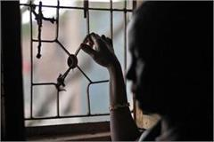 anti trafficking police station to be set up in every district of up