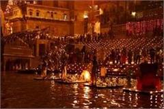 up three day ganga festival will be celebrated website to join continues