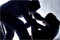 medical director becomes hawan raped a minor on the pretext of injecting