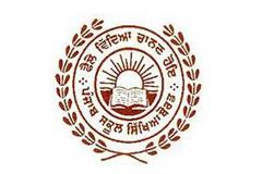 practical exam will not be done in 10th and 12th examination