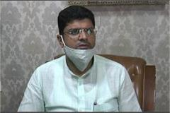 dushyant s big statement on the law to stop pollution