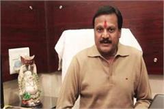 sajjan singh said rahul and priyanka were taken into custody