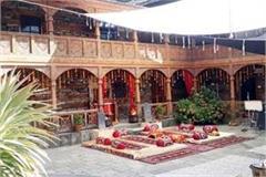 film shooting in naggar castle