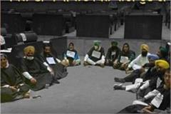 protest in assembly continued late night by aap