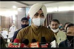 sports minister said this haryana day will be celebrated as sports day