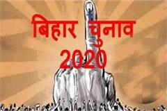 election campaign to end in 78 assembly constituencies of phase iii