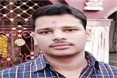 notorious bittu singh s brother murdered
