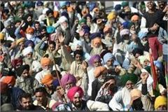 farmers not ready to withdraw from highway
