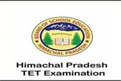 jbt and shastri examination postponed