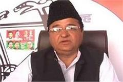 sp mp tufail hassan learns muslim youth consider hindu girls as sister