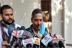 up organization minister of bakiu threatened to kill abdul khalik