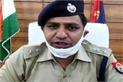 escaped ips manilal patidar increases difficulties