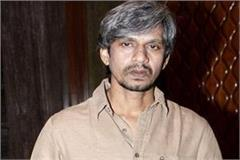 actor vijay raj arrested for molesting female crew member