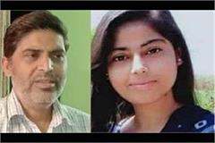 nikita s family wants distance from political parties