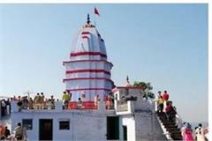 panch bhishma fair from today mother s visit will not be without mask