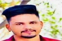 murder in sangrur